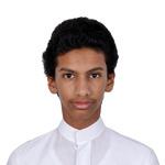 Ahmad Badghaish