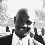 Simon Mambariza