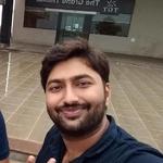 Amit Mandaviya
