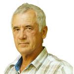 Vadim's avatar