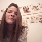 Sonja J.'s avatar