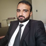 Muhammad Bilal S.'s avatar