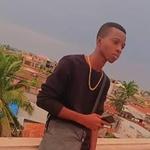 J-b's avatar