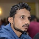 Amila D.'s avatar
