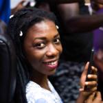 Ruth Akosua Elorm A.'s avatar