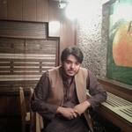 Faizan Q.