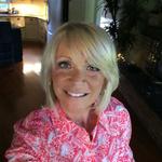 Wendy Sanderson