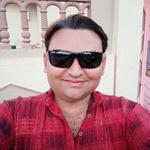 Yogeshgiri G.'s avatar