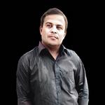 sourcesbd's avatar