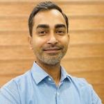 Satish Pandey