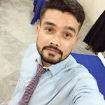 Malik Arbab