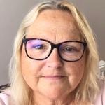 Jackie W.'s avatar