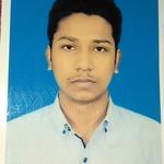 Mohammad Erfan