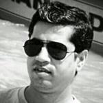 Amit Charles