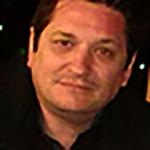 Diego Aramburu