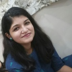 Prachi Agrawal