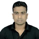 Mehedi Hasan Khan