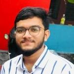 H MOHAMED A.'s avatar