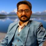 Hafiz Abdul Haseeb Khalid H.