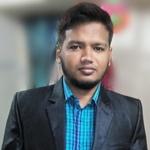 GM Shariful