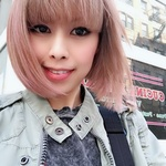 Mei S.'s avatar