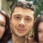 Cosmin's avatar