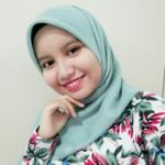 Raihanna Syafiqah R.