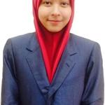 Siti Nursajidah B.