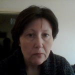 Judith N.