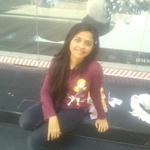 Priyanka K.