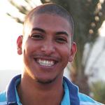 Mohamed fredj E.