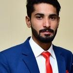 Zafar M.'s avatar