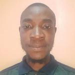 Olawale Abimbola