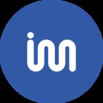 Interactive Media Hub's avatar