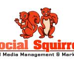 Social S.