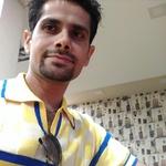 Nitinbhai B.