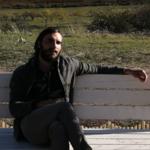 Iulian I.'s avatar