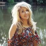 Hannah Vickers