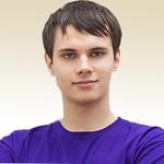 Sergey T.'s avatar
