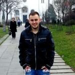 Nikola Misic