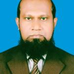 Md Mizanur R.
