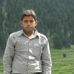 Abu Zar S.