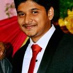 Mohammed Ammar N.