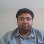 Bhavik D.'s avatar