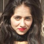 Noor's I.