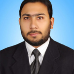 Tauqeer A.