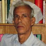 Maximiliano Gil