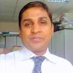 Md. Arif