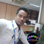 MD SHARIFUL I.'s avatar