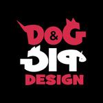 Dog and Pig Design's avatar